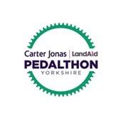 Pedalthon