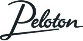 Peloton Design