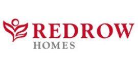 Redrow Homes