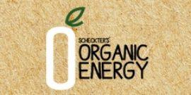 Scheckters Organic